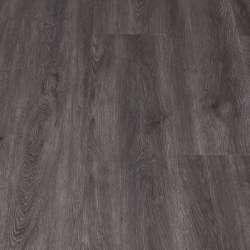 Viva Floors Select Plain Oak - VW2018