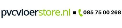 Pvcvloerstore.nl