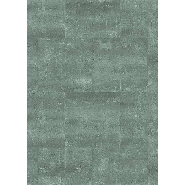 Composite Cool grey 24206073