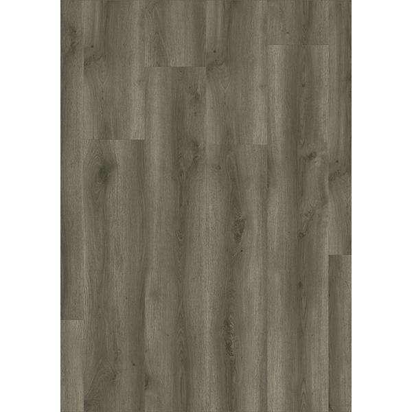 Contemporary oak Bruin 24265112