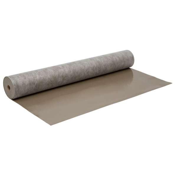 ondervloer voor pvc vloeren vind u bij pvcvloerstore vanaf 5