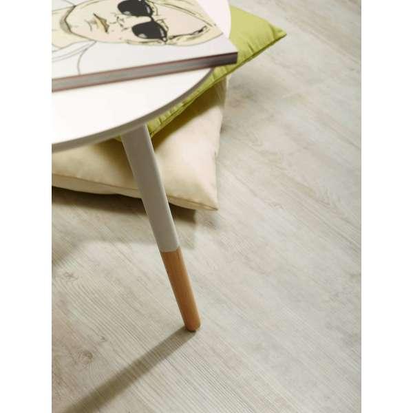 Latin Pine - 24142 - 1