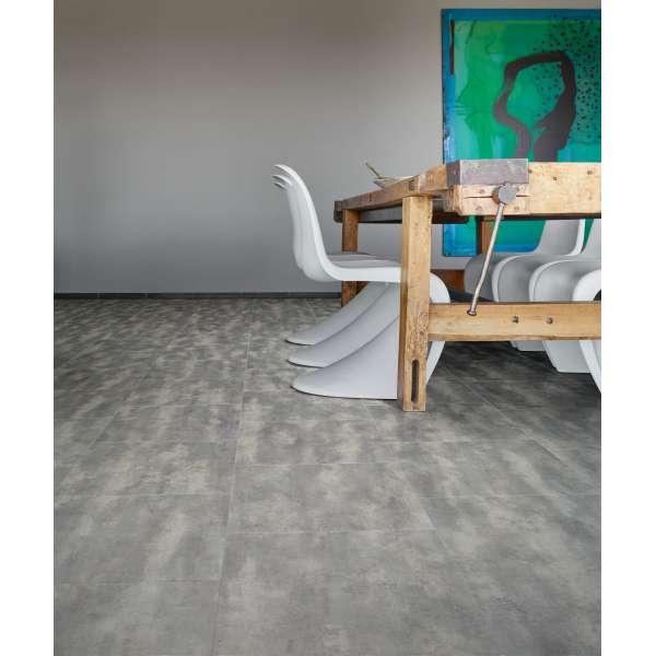 Concrete 40945 - 2