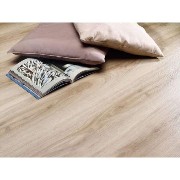 Moduleo - Transform - Classic Oak - Click - 24234 - 1