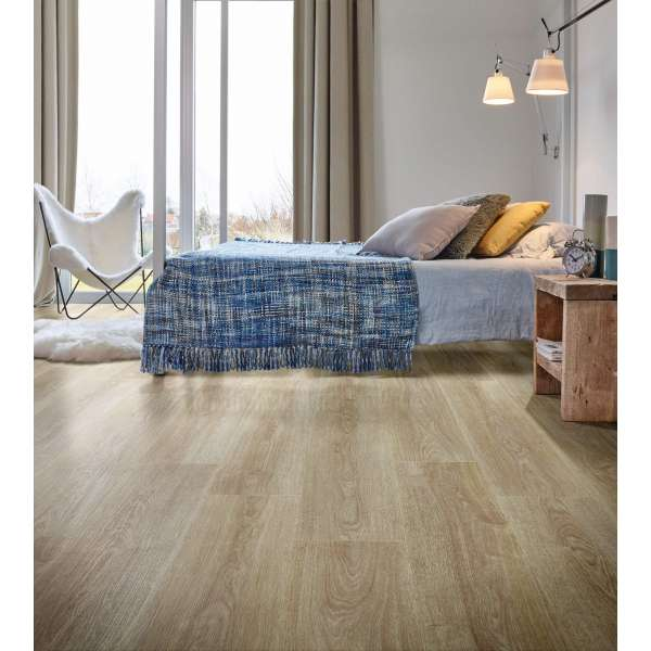 Moduleo - Transform - Verdon Oak - Click - 24280 - 1