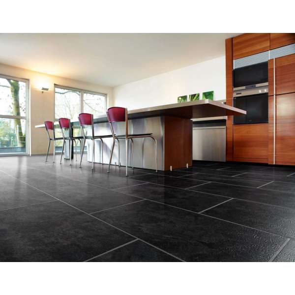 Moduleo - Transform - Zeera Slate - Click - 36990 - 1