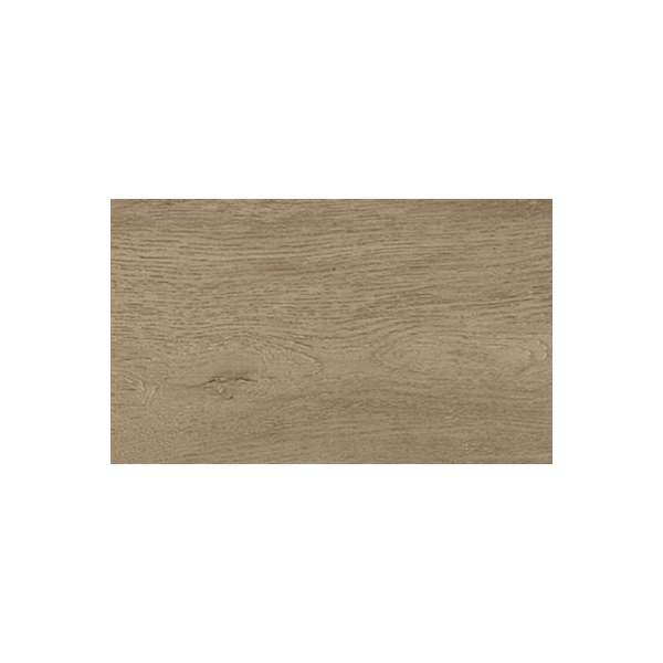 9633 Kos Oak
