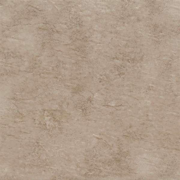 DS3010 Vanilla Slate