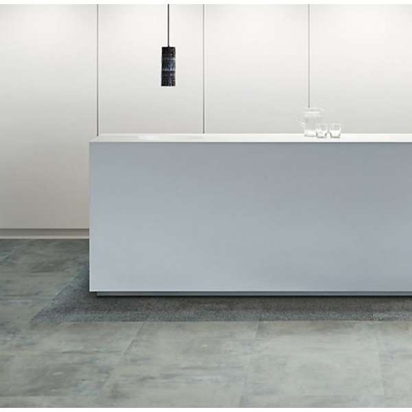 A00302 - Cool Polished Cement - impressie