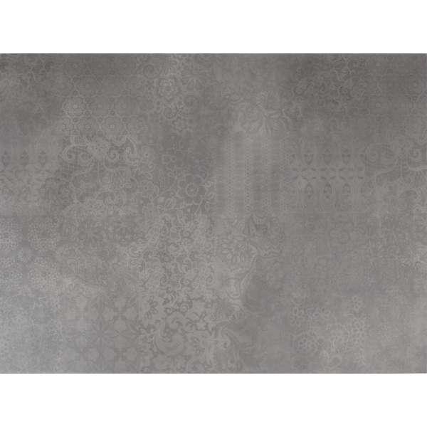 Stone Concrete - concrete 9 tegel