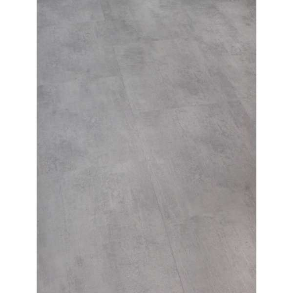 Stone - RM3110 impressie