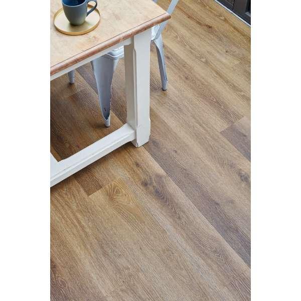24775014 - Light oak brown - impressie