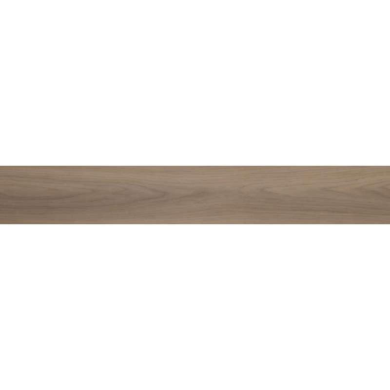Oak 7810