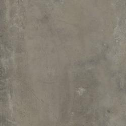 A00303 Warm Polished Cement