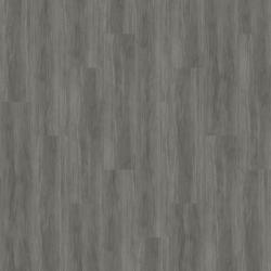 A00702 Pewter