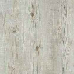 Tarkett - ID Essentials 30 - WASHED PINE - White 24707004
