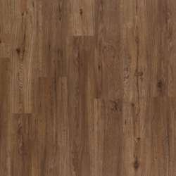 Tarkett - ID Essentials 30 - Soft Oak - Brown 3977007