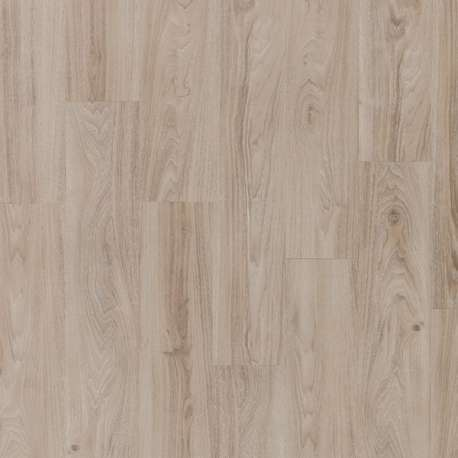 Tarkett - ID Essentials 30 - ASPEN OAK - Grey 3977013