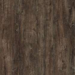 Tarkett - ID Essentials 30 - COUNTRY OAK - Brown 24707000