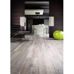 Moduleo Impress Castle Oak CLICK