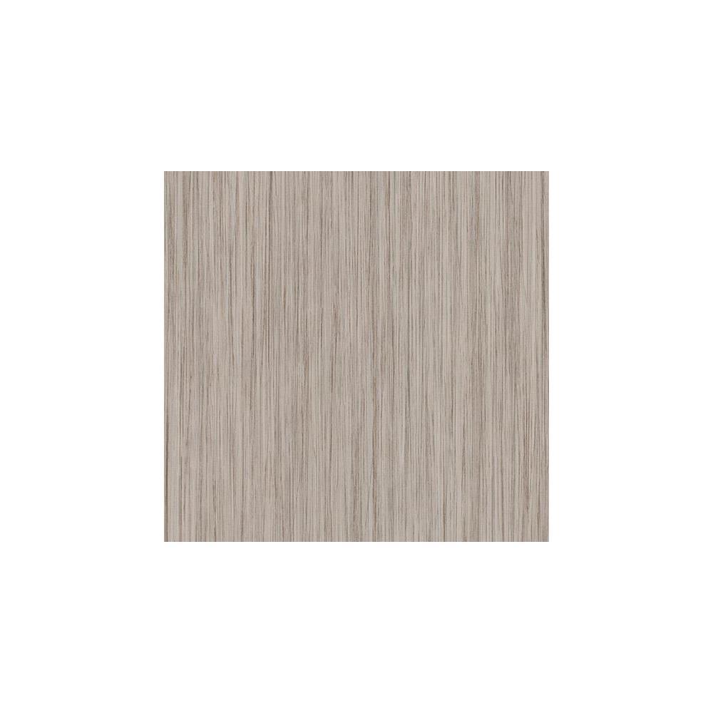 3SE11 light grey seagrass