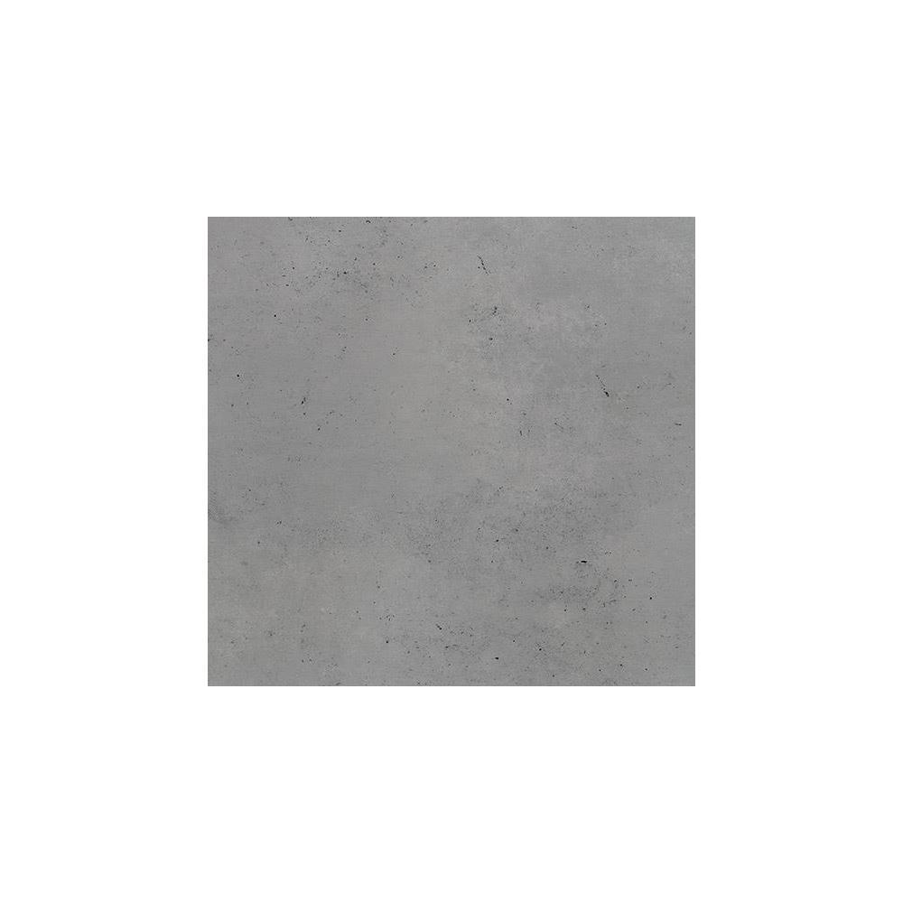 3MSL101 silver slabstone