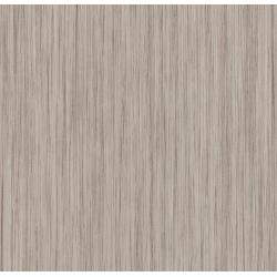 3SE11 light grey seagrass