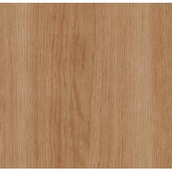 3WSM04 traditional smooth oak