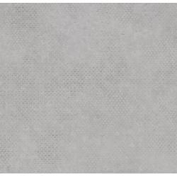 3IM01 fog imprint concrete