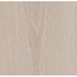 63407DR5 bleached timber
