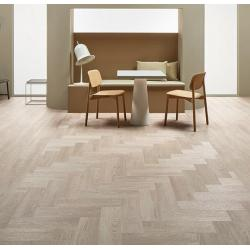 63407DR bleached timber inspiratie