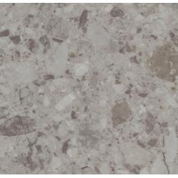 63456DR5 grey marbled stone