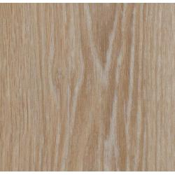 63413DR7 blond timber