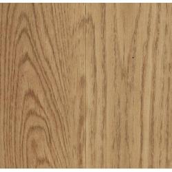 60063DR7 waxed oak