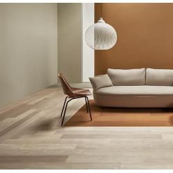 63400DR light ash inspiratie