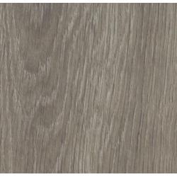 60280DR7 grey giant oak