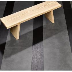 62418DR charcoal concrete inspiratie