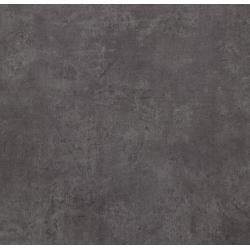 62418DR7 charcoal concrete