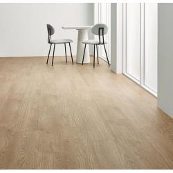 60064EA7 whitewash elegant oak inspiratie
