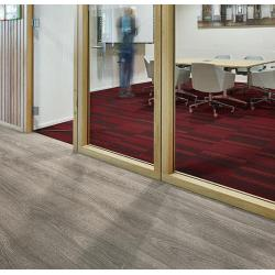 60280EA7 grey giant oak inspiratie
