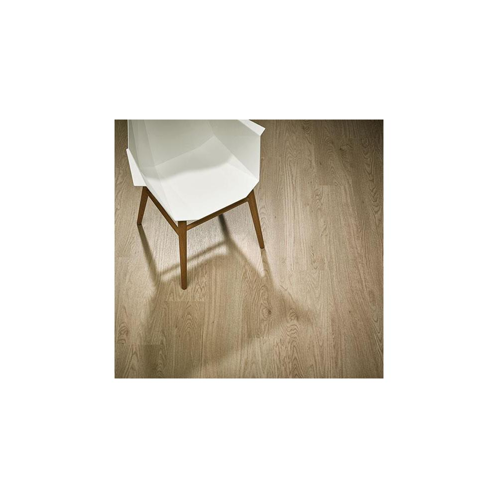 60064FL5 whitewash elegant oak inspiratie