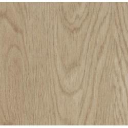 60064FL5 whitewash elegant oak