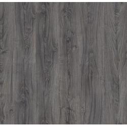 0306FL rustic anthracite oak inspiratie