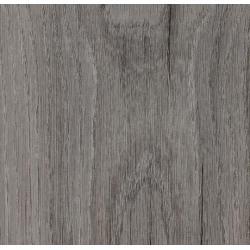 0306FL5 rustic anthracite oak