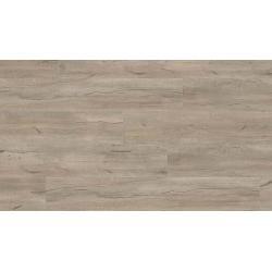 0795 Swiss Oak Cashmere