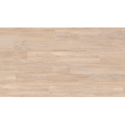 0797 Cervino Oak Beige