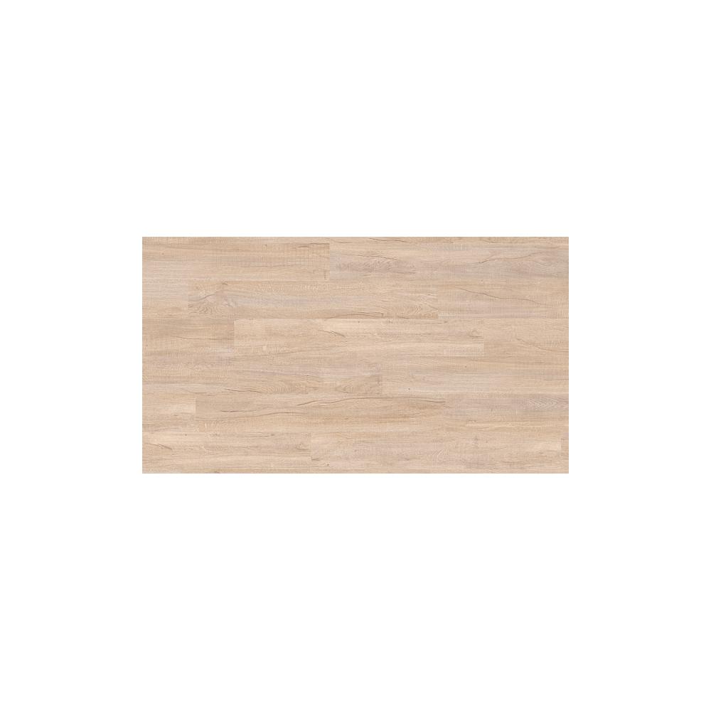 0797 Cervino Oak Beige