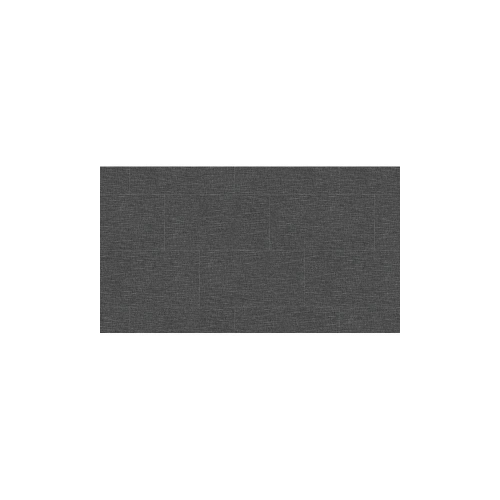 1058 Gentleman Grey