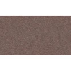 1076 Gentleman Tweed