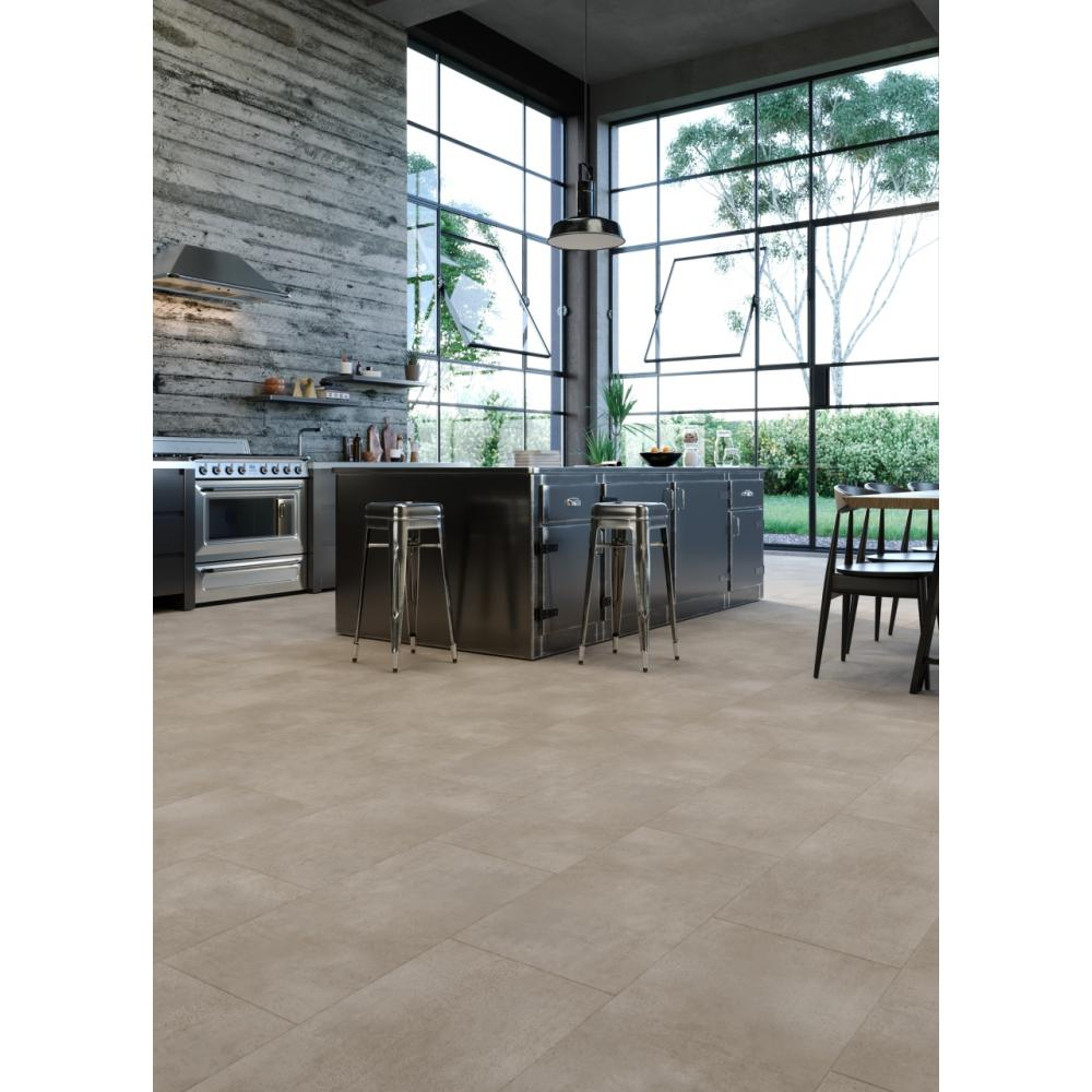 Hoover Stone 46269